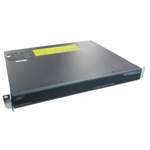 Cisco ASA 5510 Adaptive Security Appliance Firewall (Power on only)