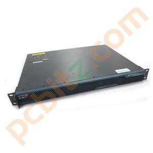 Cisco IPS 4240 Intrusion Prevention Sensor (power on test only)