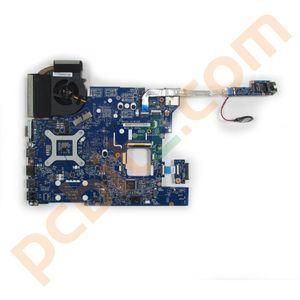 Lenovo Thinkpad Edge E530 Motherboard, Core i3-2328M @ 2.20GHz No DC