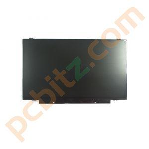 Dell Latitude E6440 E5440  Samsung Screen 14.1 Screen Model LTN140AT28 093V4H