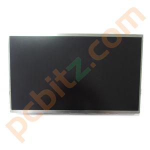 """HP EliteBook 8440p 14"""" Screen LP140WD1 (TL)(D2) WXGA ++"""