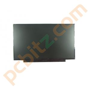 "HP EliteBook 8460p AU Optronics B140RW02 v.2 HW 0A FW 1 14"" LED Laptop Screen"