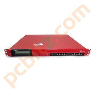 WatchGuard Firebox X750e Core (No Flash Card or Hard Drive)