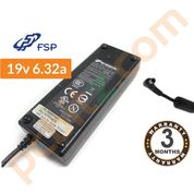 GENUINE FSP Group FSP120-AAB 19v 6.32A AC Adapter Charger
