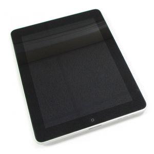 Apple iPad 64GB 1st Generation Model WiFi A1219