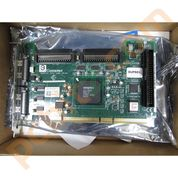 Dell UP601 Ultra 160 SCSI Card Host Bus Adapter PCI-X