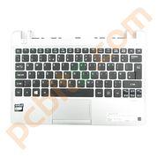 Acer Aspire V5-123 Keyboard, Palmrest + Touchpad