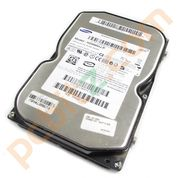 "Samsung HD080HJ/P 80GB 3.5"" SATA Desktop Hard Drive"
