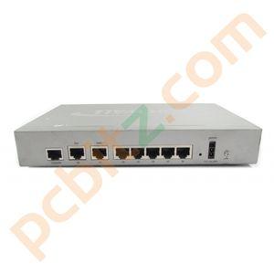 SonicWall NSA 220 APL24-08E Firewall (No PSU / Faulty)