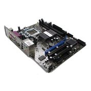 MSI MS-7592 VER 5.2 G41M-P28 LGA775 Motherboard With IO Shield