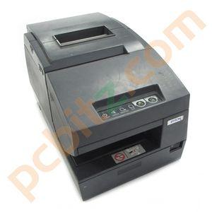 Epson TM-H6000IIP M147B Receipt Printer (No PSU)