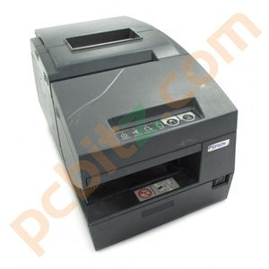 Epson TM-H6000II M147B Receipt Printer (No PSU)