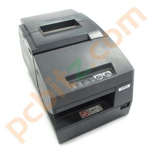 Epson TM-H6000III M147G Receipt Printer (No PSU)