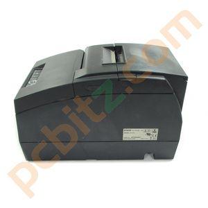 Epson TM-H6000III M147G Receipt Printer (No PSU)
