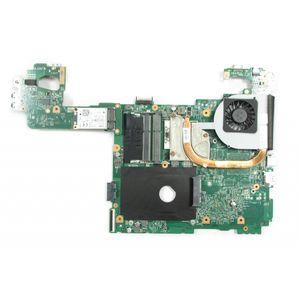 Dell Y0RGW Vostro 3550 Motherboard, Core i3-2350M 2.3GHz, Heatsink, Fan