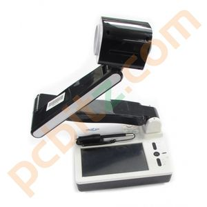 Vidifox i3780T Document Camera with Stylus (No PSU)