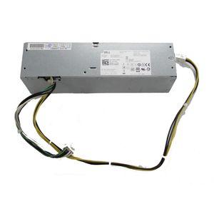 Dell HXRPX 255W Power Supply for Dell Optiplex 3020 Desktops