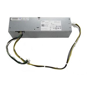 Dell HXRPX 255W Power Supply for Dell Optiplex 3020 Desktops