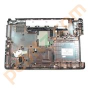 HP 635 Base Case 646838-001