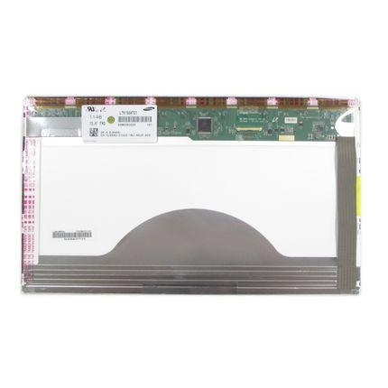 "Dell JHNX6 Samsung LTN156HT01 101 15.6"" FHD LCD Laptop Screen"