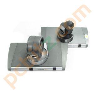 2 x Vega X3 Video Conference Cameras (1 x Series 3 + 1 x Series 4)
