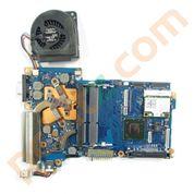 Toshiba Satellite R930-1D7 Motherboard, i5-3230M 2.60GHz, Heatsink, Fan