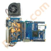 Toshiba Satellite R930-1D7 Motherboard, i5-3230M 2.60GHz, Heatsink, Fan