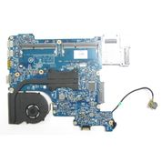 HP 430 G1 Motherboard 727770-601 + Core i5 4200U @ 1.6Ghz