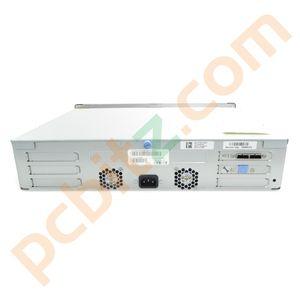 Dell 7TX0X PowerVault 114X 2U Storage Rack (No Drives)