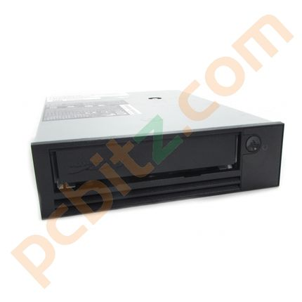 Dell 9N0P4 LTO3 V2 SAS HH Internal Tape Drive 46X5666