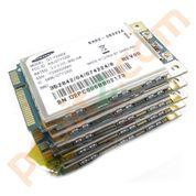 Lot of 5 x Samsung GT-Y3300X HSPDA BA92-08332A