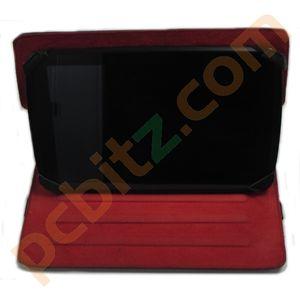 "Zoostorm PlayTab 10.1"" 3305-1030 Dual Core A9 1GB RAM 1GB Storage"