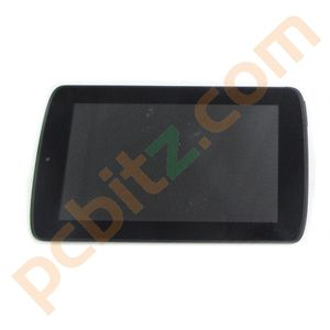 """GT70MX Tablet, Android 4.2.2 Jellybean 7"""" Tablet PC"""