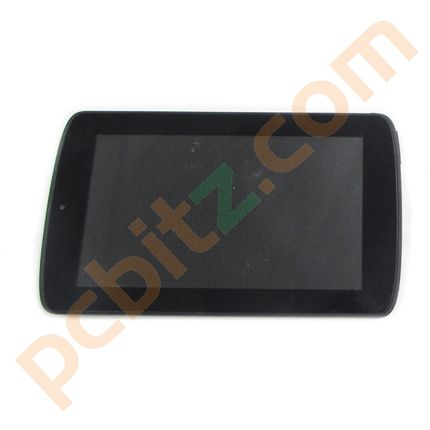 "GT70MX Tablet, Android 4.2.2 Jellybean 7"" Tablet PC"