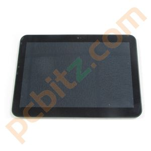 """Sumvision Cyclone Voyager 2 Tablet, 16GB, Android 4.2.2 Jellybean 7"""" Tablet PC"""