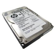 "HP 693569-001 EG0300FCVBF 300GB 10K SAS 2.5"" Hard Drive No Caddy"