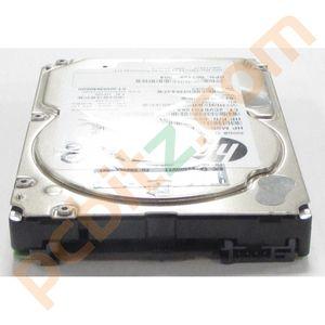 "HP 693569-001 EG0300FCVBF 300GB 10K SAS 2.5"" Hard Drive No Caddy"