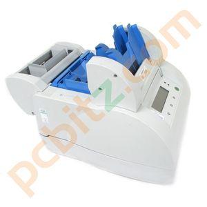 Neopost SI60 Folder Inserter (Power on test only)