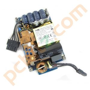 "Apple iMac 17"" G5 A1195 Power Supply API4ST03 Apple 614-0378"