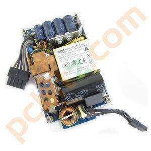 "Apple iMac 17"" A1208 Power Supply AP14ST03 P/N:614-0378"