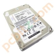 "IBM 42D0647 ST300MM0006 300GB 10K SAS 2.5"" Hard Drive"