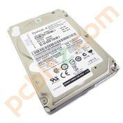 "IBM 42D0647 ST300MM0006 300GB 10K SAS 2.5"" Hard Drive"