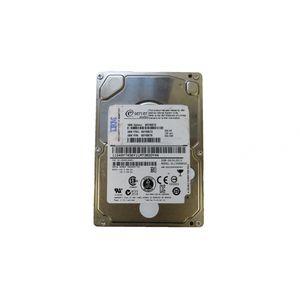 """IBM 90Y8872 AL13SEB600 600GB 10K SAS 2.5"""" Hard Drive"""