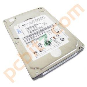 """IBM 90Y8877 300GB 10K SAS 2.5"""" Hard Drive"""