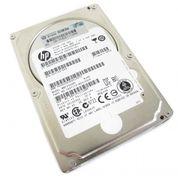 "HP EG0300FBDSP 599476-001 300GB 10K SAS 2.5"" Hard Drive (No Caddy)"