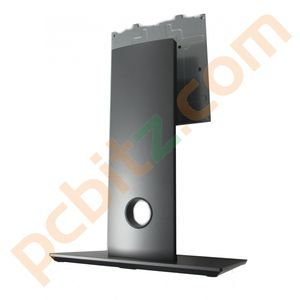 Dell P4317Q 4K IPS Display STAND