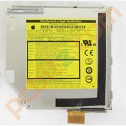 Apple Macbook 2.1 EMC 2121 DVDRW Multi DVD Rewriter 678-0542E