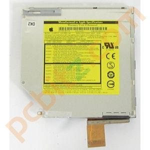 Apple Macbook A1181 DVDRW Multi DVD Rewriter 857CA 678-0525C