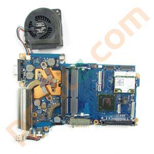 Toshiba Satellite R930 Motherboard, i5-3320M 2.60GHz, Heatsink, Fan