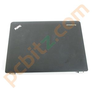 Lenovo E130 Complete Screen with Lid and cables